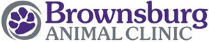 Brownsburg Animal Clinic logo